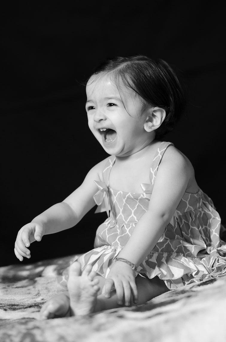 dbFotografy - Family Photographer - Portrait 03